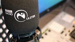 BBC Radio Ulster/Foyle RAJAR figures released for Q4 2017