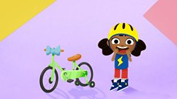 New commissions for CBeebies bring crafty upcycling, village drama and Shakespeare to the fore in 2018
