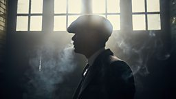 Peaky Blinders to move to BBC One