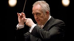 BBC Concert Orchestra announces Bramwell Tovey as new Principal Conductor