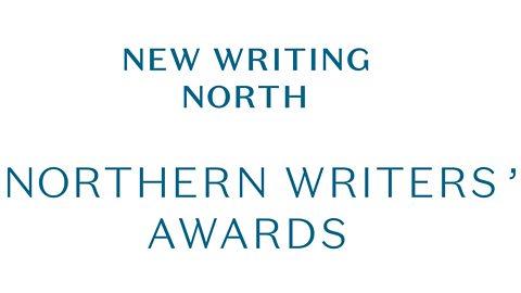Northern Writers' Awards