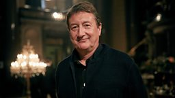 Steven Knight to adapt Charles Dickens' Great Expectations for BBC One and FX
