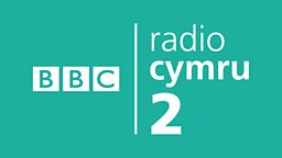 BBC Radio Cymru 2's afternoon pop-up to offer more choice to listeners