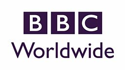 BBC Worldwide TV shows to air in Spain and Portugal