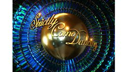 BBC Worldwide sign John Adams Leisure Limited to create the first official Strictly Come Dancing board game