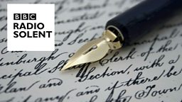 BBC Radio Solent Search for New Playwrights