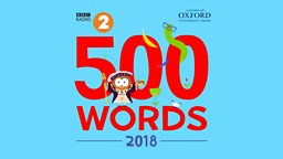 Plastic revealed as Children's Word Of The Year by OUP for Chris Evans Breakfast Show's 500 Words