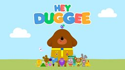 Hey Duggee hits over one billion video views in China