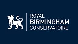The Royal Birmingham Conservatoire of Acting - Short Film Scripts