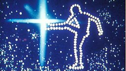 BBC Four presents Old Grey Whistle Test Live: For One Night Only, explores the music of Africa and revisits 80s pop