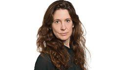 Esme Wren announced as new editor for BBC Newsnight