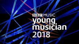 BBC Young Musician celebrates 40th anniversary