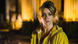 Record-breaking BBC Wales/S4C drama Keeping Faith to be broadcast across the UK on BBC One