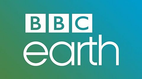 BBC Worldwide Expands Branded Services Footprint Across Middle East and North Africa