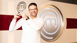 MasterChef 2018 champion crowned