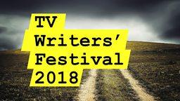 TV Writers' Festival