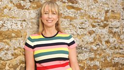 Love in the Countryside returns to BBC Two for a second series to help more country singletons find love