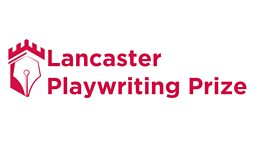 Lancaster Playwriting Prize