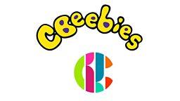 CBeebies and CBBC