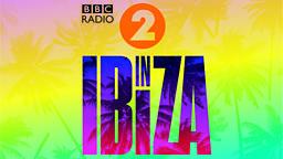 BBC Radio 2 celebrates summer in Ibiza