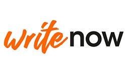 WriteNow: An Initiative for New Writers