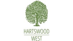 Hartswood West Writers' Award
