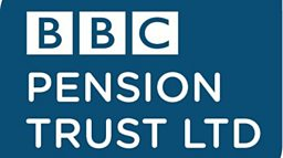 Pensioner nominated Trustee vacancy