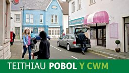 Limited number of additional tickets for Pobol y Cwm tours