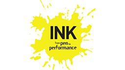 Ink Festival 2019