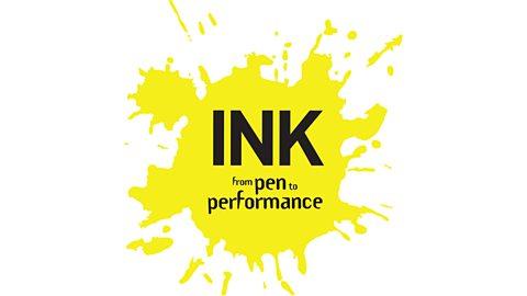 Ink Festival 2020