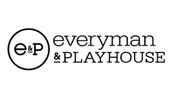 Liverpool Everyman and Playhouse - Playwrights' Programme
