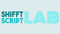Shifft Script Lab