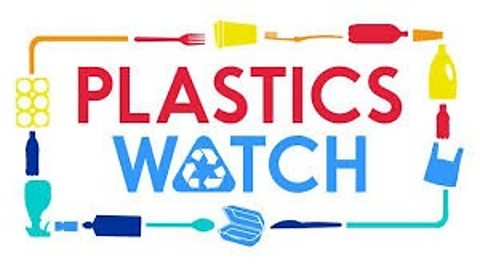 Body Positive and Plastics Action: new digital commissioning opportunities