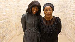 Whoever Heard of a Black Artist? Britain's Hidden Art History
