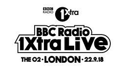 Popcaan, Stefflon Don and Kojo Funds added to the 1Xtra Live line-up