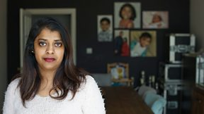Searching For Mum: Sri Lanka