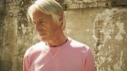 BBC Radio 2 announces Paul Weller for Radio 2 In Concert