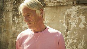 Radio 2 in Concert: Paul Weller