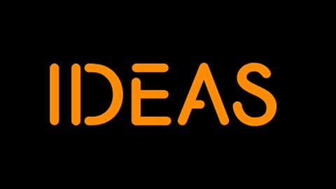 New short-form commissioning opportunities with BBC Ideas
