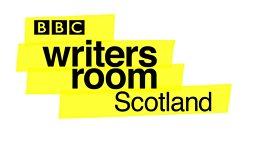 BBC announces Scottish Comedy Writersroom Programme 2018