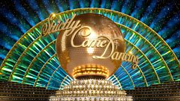 Professional dancers confirmed for Strictly Come Dancing 2019