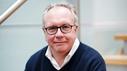 Matthew Bannister steps down from Outlook