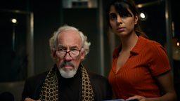 Cassian Harrison announces new BBC Four commissions at Edinburgh TV Festival