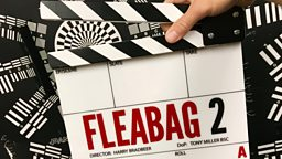 Dame Kristin Scott Thomas and Fiona Shaw CBE join the cast of Fleabag