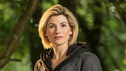 BBC Studios to launch all-new series of Doctor Who in Africa at first ever Comic Con Africa