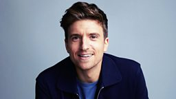 Radio 1 Breakfast Show with Greg James increases listeners by more than 300,000