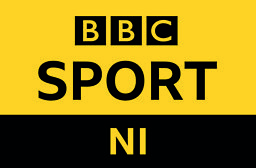 BBC Sport NI deal for highlights of all Northern Ireland's games on the road to Euro 2020