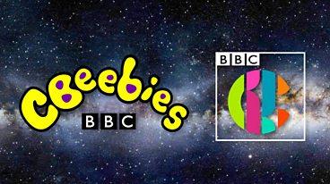 BBC Childrens