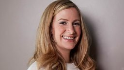 Tributes to Rachael Bland
