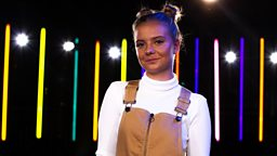 New series of teen talent competition Got What It Takes? to be presented by social media star Anna Maynard